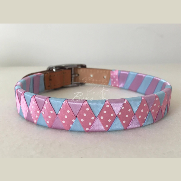 Make My Own Dog Collars